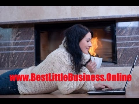 My 1 Dollar Business REAL REVIEW $10k Potential | Make Money From Home Now | Earn From Home