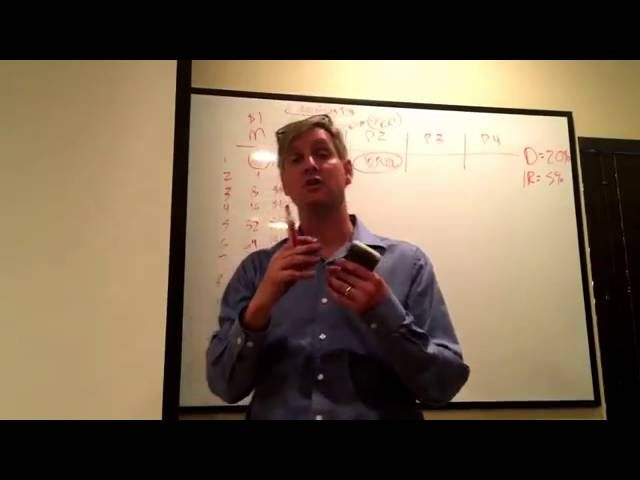 My1DollarBusiness Genius System White Board Explanation