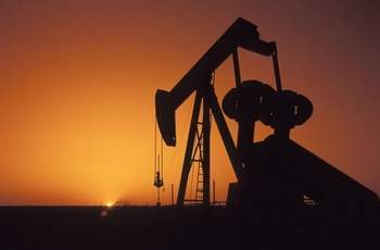 Guyana hopes oil will bring wealth – not corruption, crisis