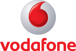 Summit Wealth & Retirement Planning Inc. Takes Position in Vodafone Group Plc (VOD)