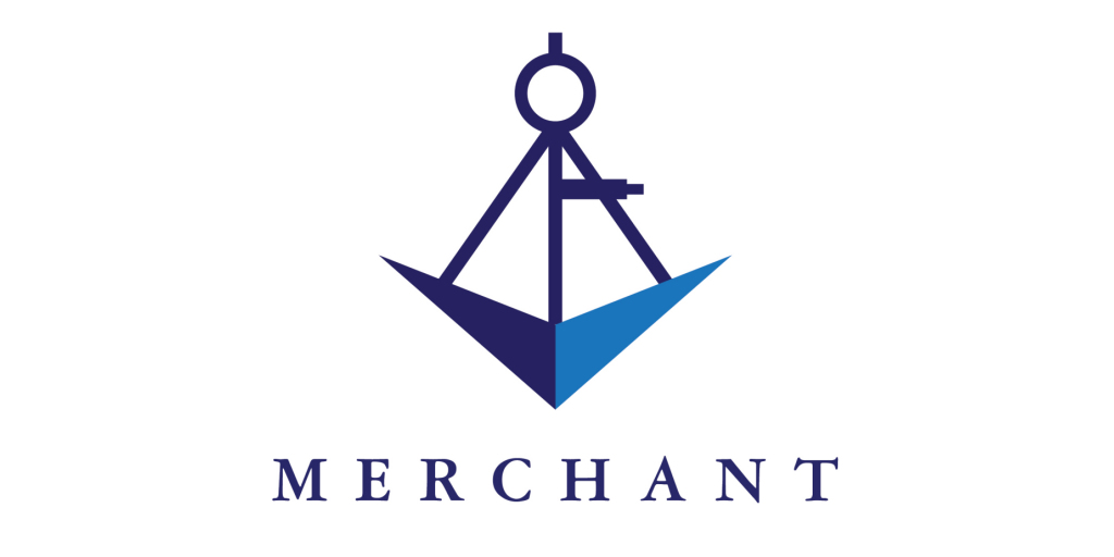 Merchant Investment Management Takes Minority Stake in Wealth Advisor Growth Network