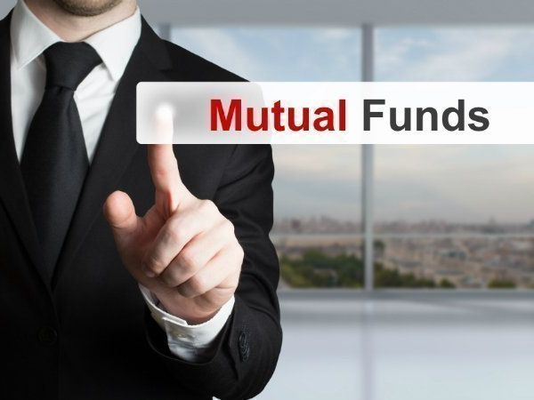Should you invest in flexi-cap funds for wealth creation?